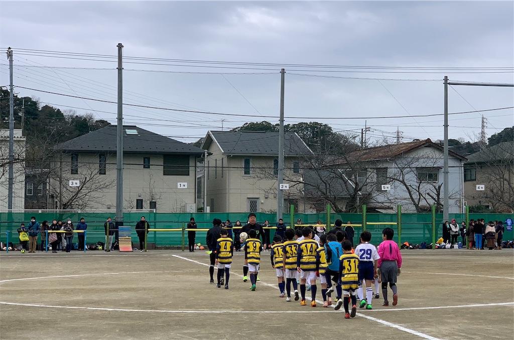 f:id:neutralfootball:20190107211052j:image