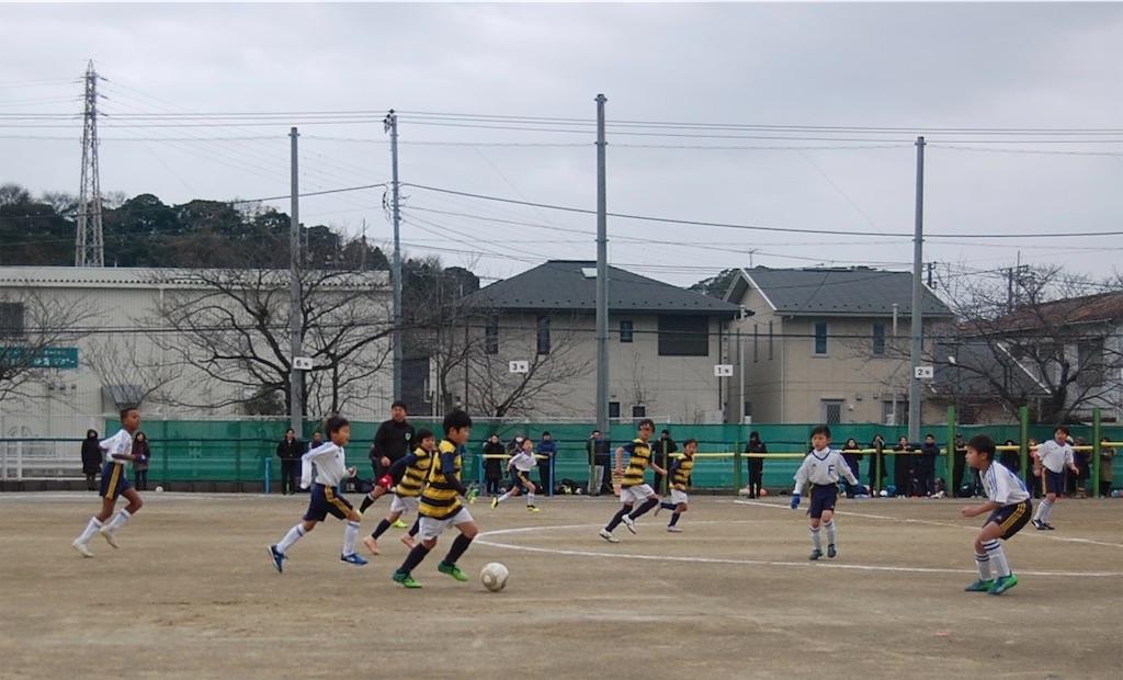 f:id:neutralfootball:20190107211100j:image