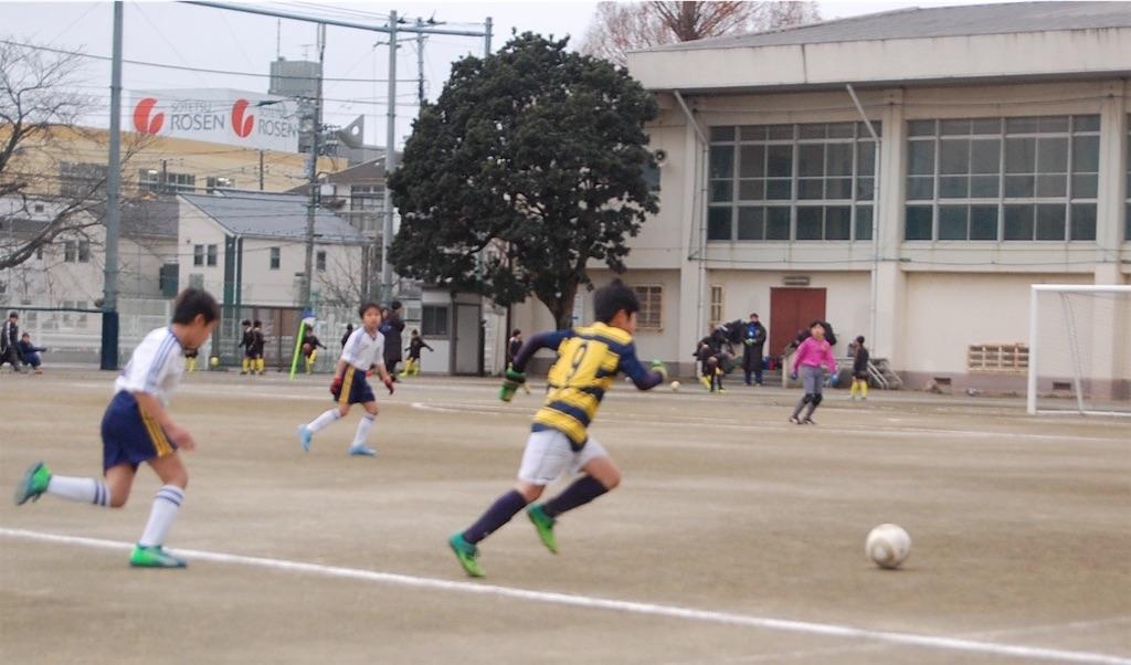 f:id:neutralfootball:20190107211110j:image
