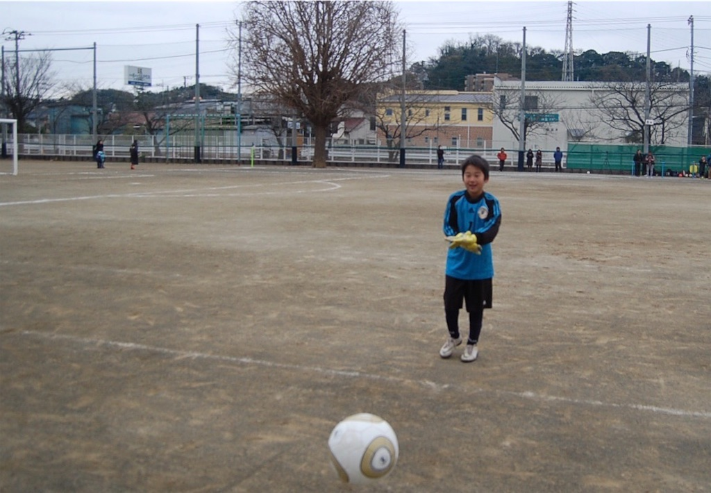 f:id:neutralfootball:20190107211116j:image