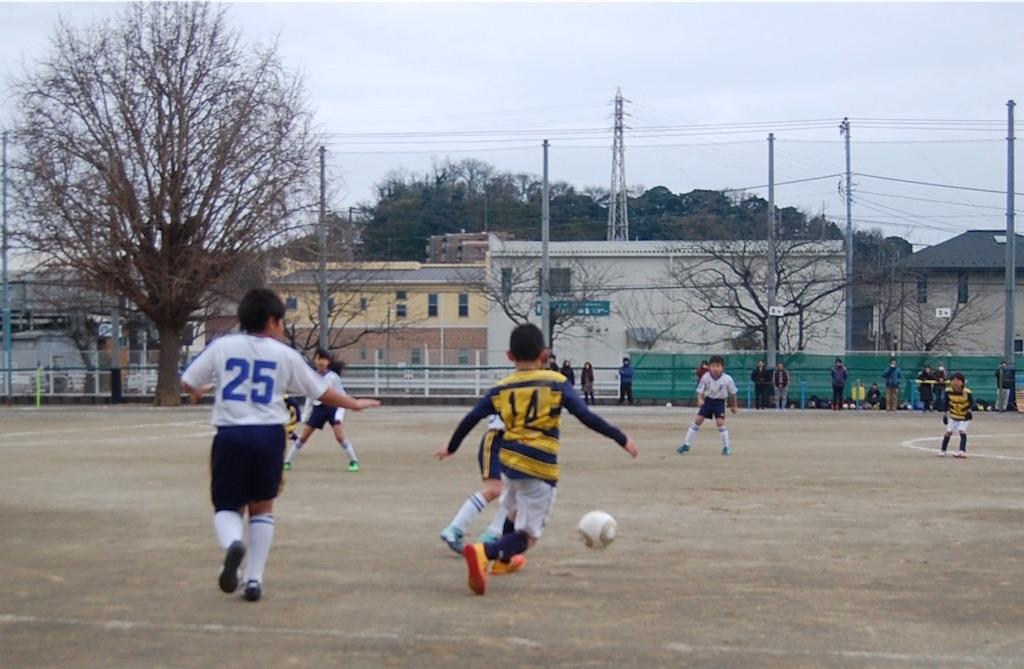 f:id:neutralfootball:20190107211710j:image