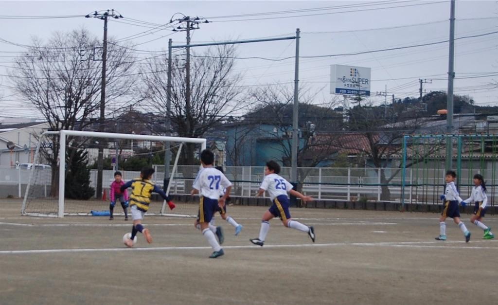 f:id:neutralfootball:20190107211715j:image