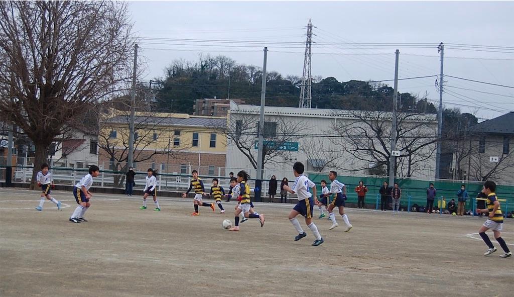 f:id:neutralfootball:20190107211719j:image