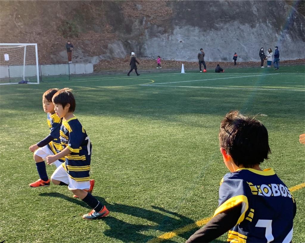f:id:neutralfootball:20190116210224j:image