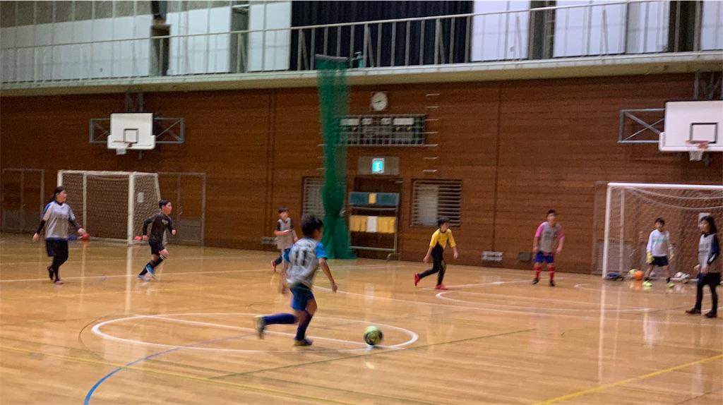f:id:neutralfootball:20190116210307j:image
