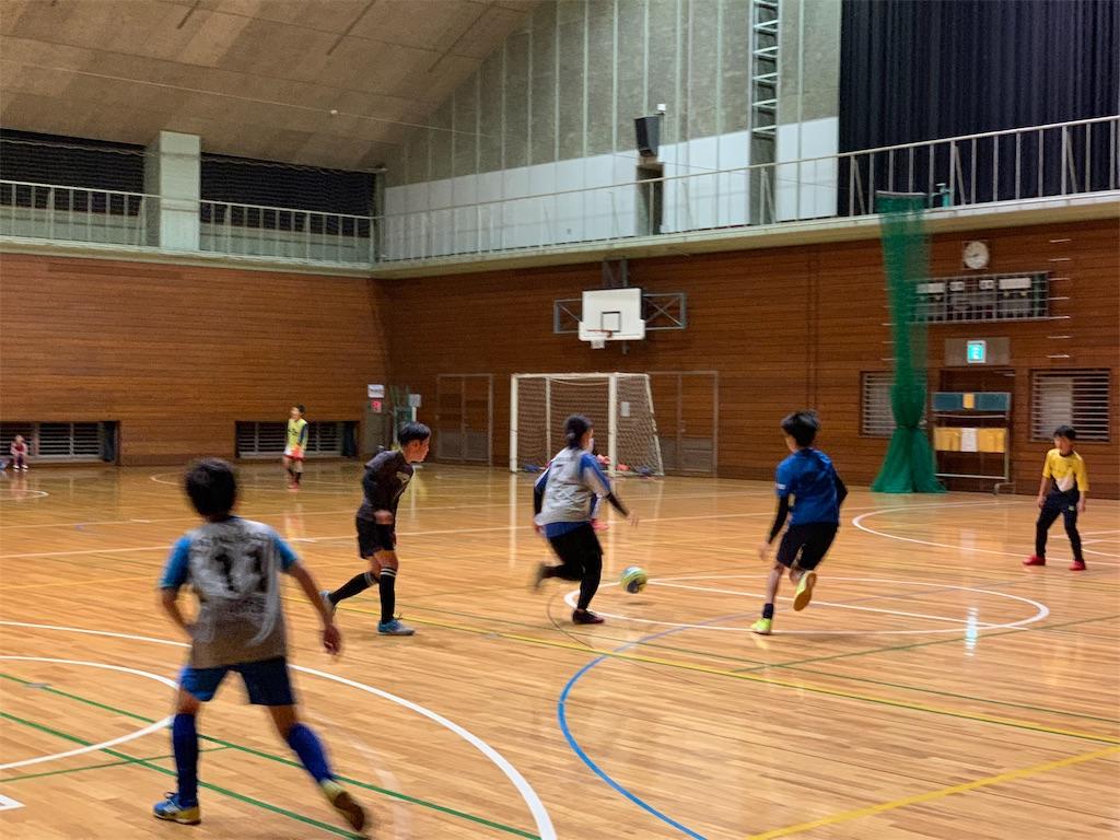 f:id:neutralfootball:20190116210311j:image