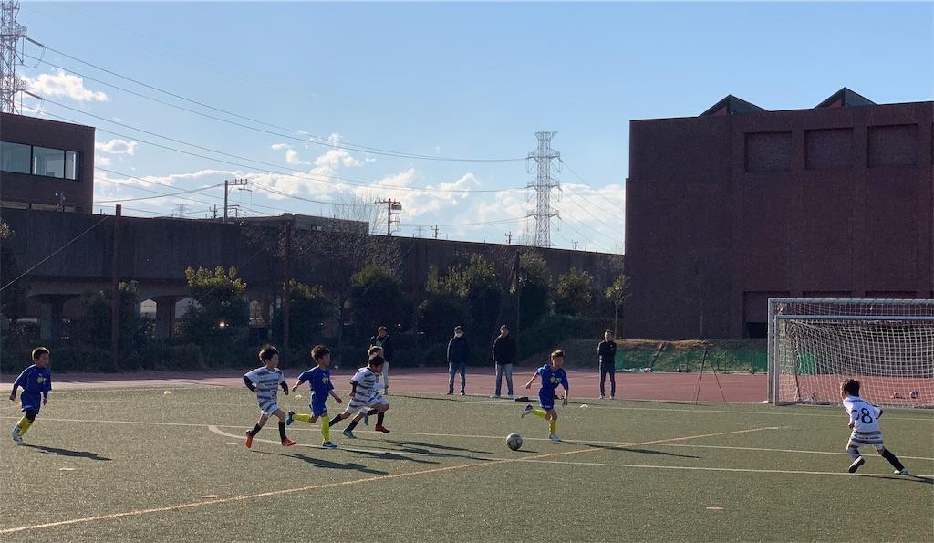 f:id:neutralfootball:20190124155532j:image