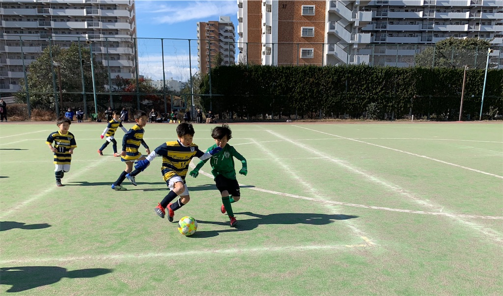 f:id:neutralfootball:20190127132136j:image
