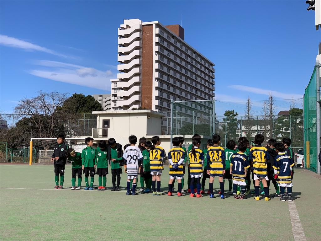 f:id:neutralfootball:20190127132143j:image
