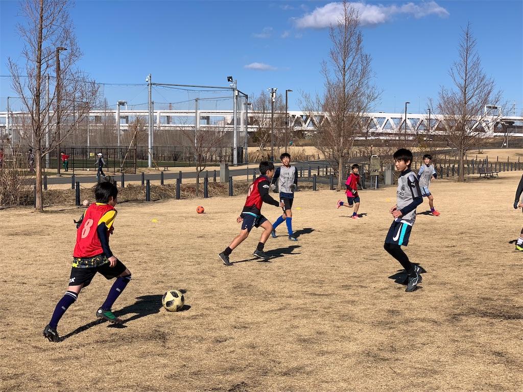 f:id:neutralfootball:20190130164347j:image