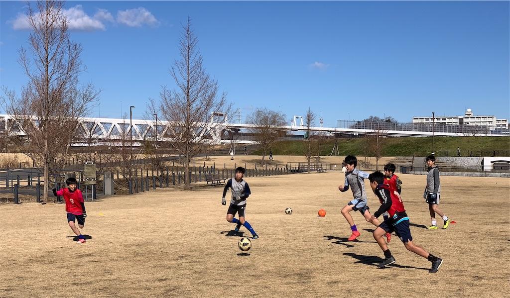 f:id:neutralfootball:20190130164406j:image