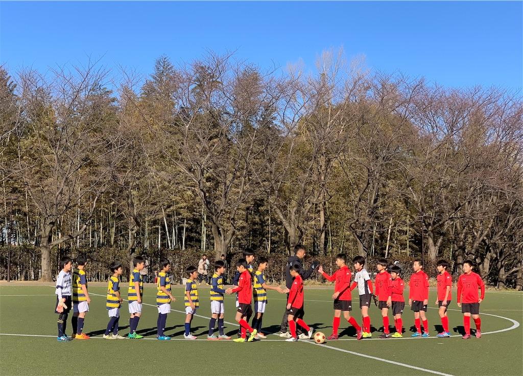 f:id:neutralfootball:20190130165832j:image