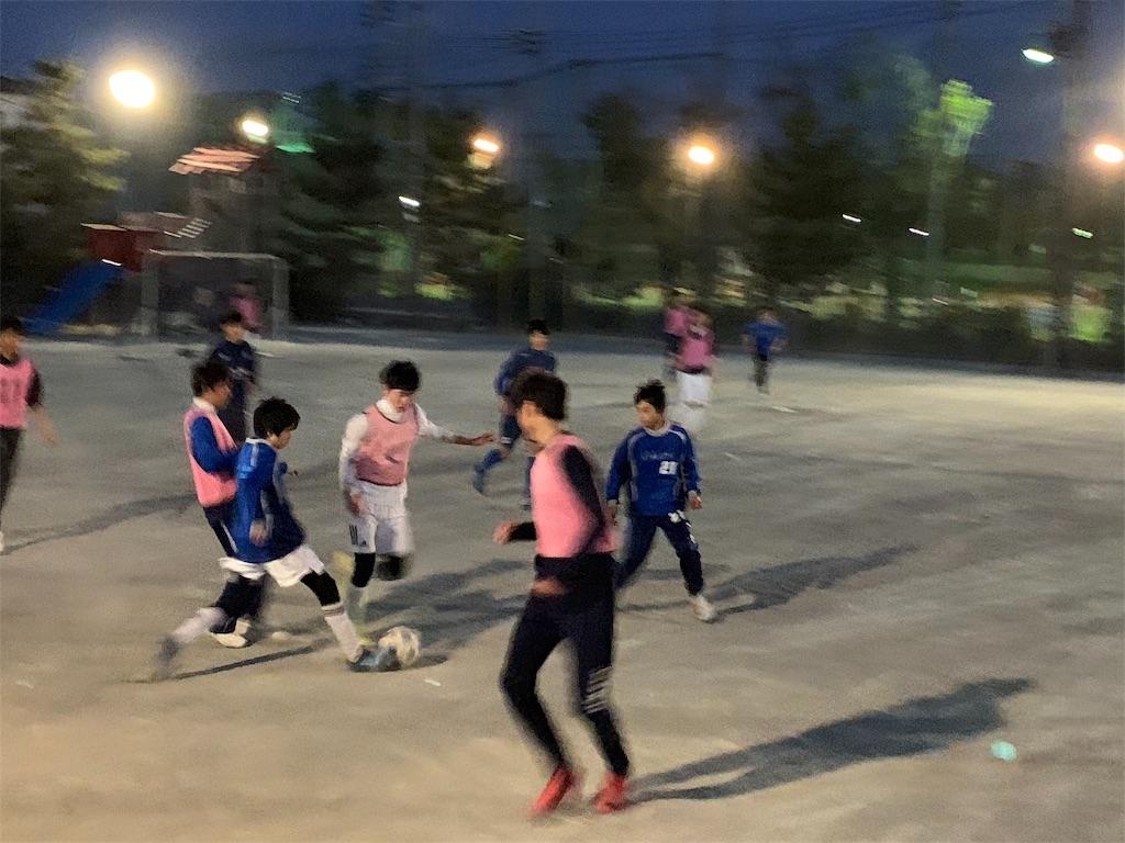 f:id:neutralfootball:20190131024939j:image