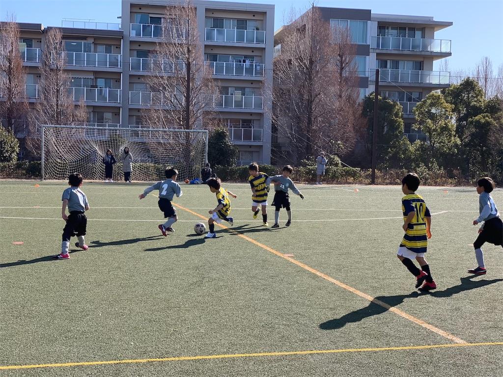 f:id:neutralfootball:20190205134521j:image