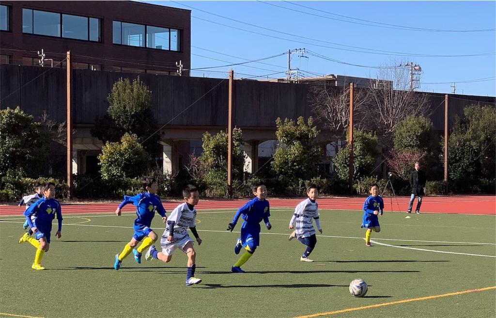 f:id:neutralfootball:20190205134524j:image