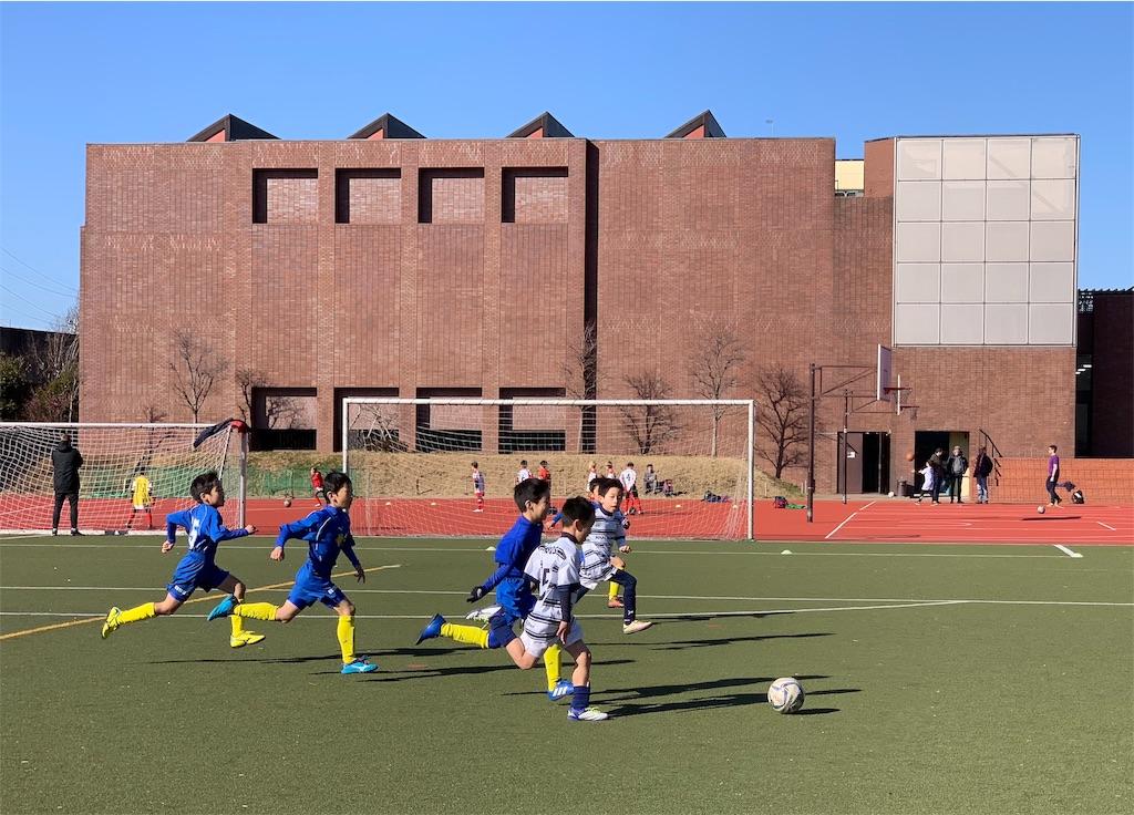 f:id:neutralfootball:20190205134529j:image
