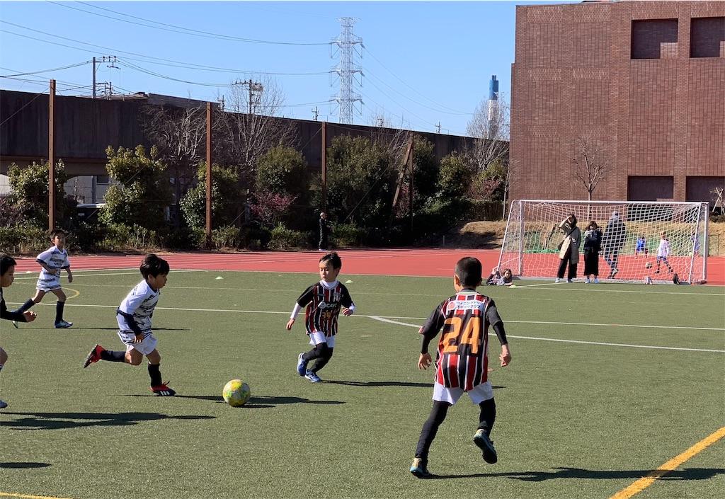 f:id:neutralfootball:20190205134541j:image