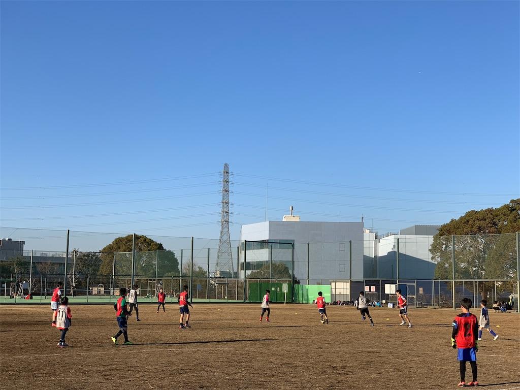 f:id:neutralfootball:20190205134627j:image
