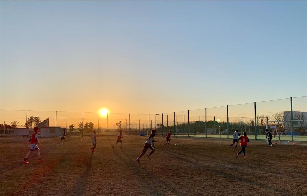 f:id:neutralfootball:20190205134634j:image