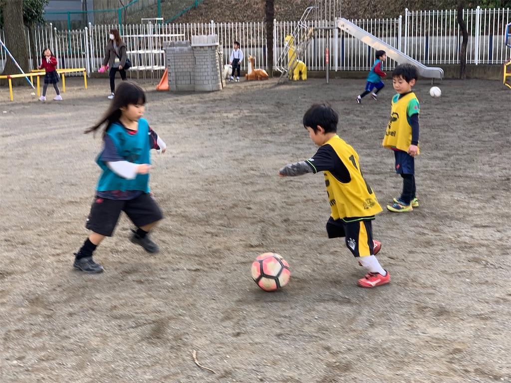 f:id:neutralfootball:20190209162527j:image