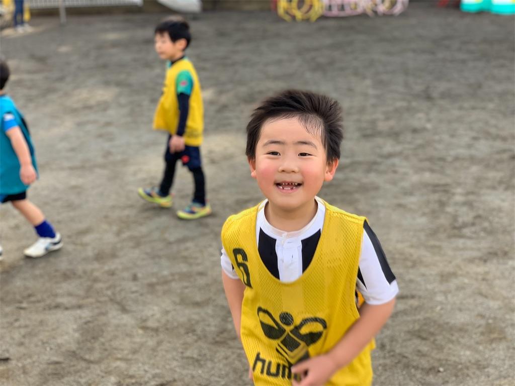 f:id:neutralfootball:20190209162531j:image