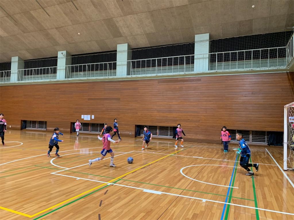 f:id:neutralfootball:20190214074340j:image