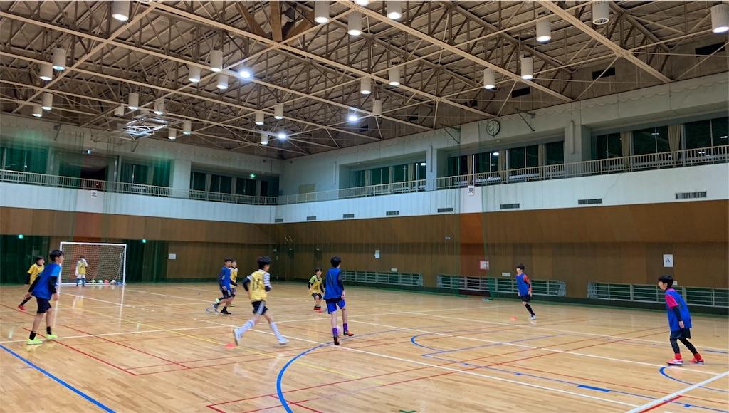 f:id:neutralfootball:20190214074344j:image