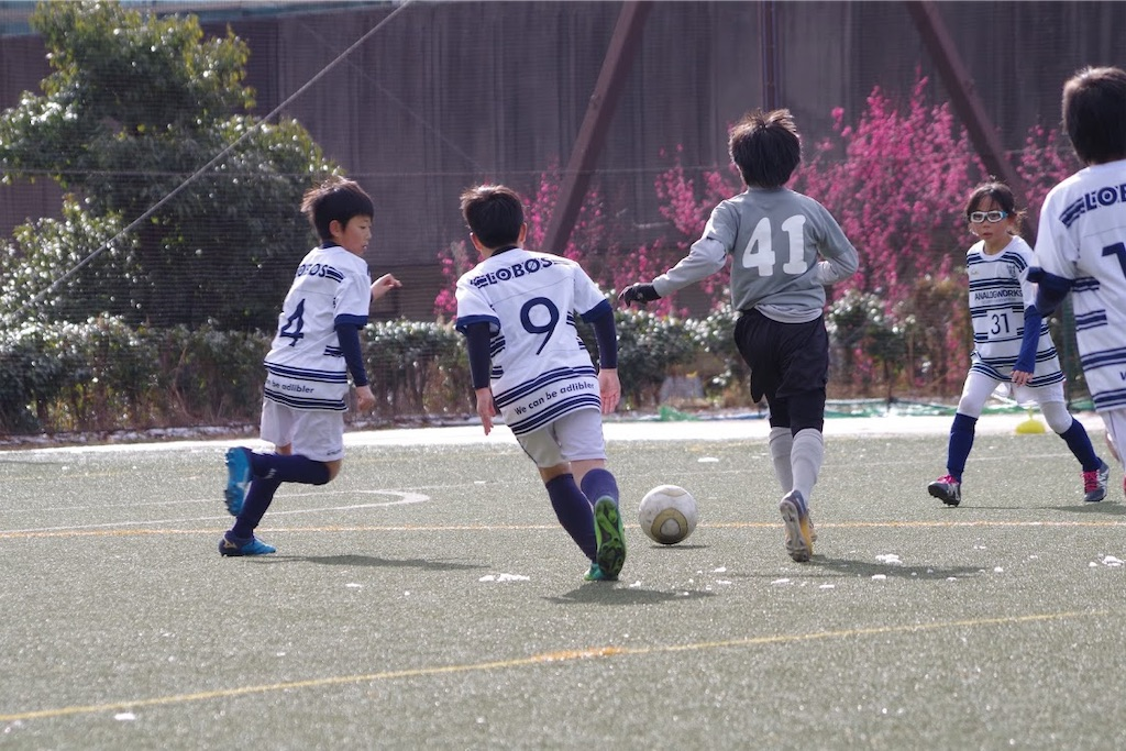 f:id:neutralfootball:20190218162919j:image