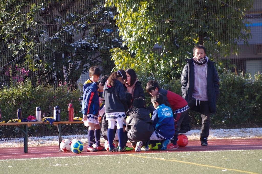 f:id:neutralfootball:20190218162929j:image