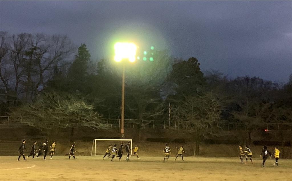 f:id:neutralfootball:20190218163026j:image