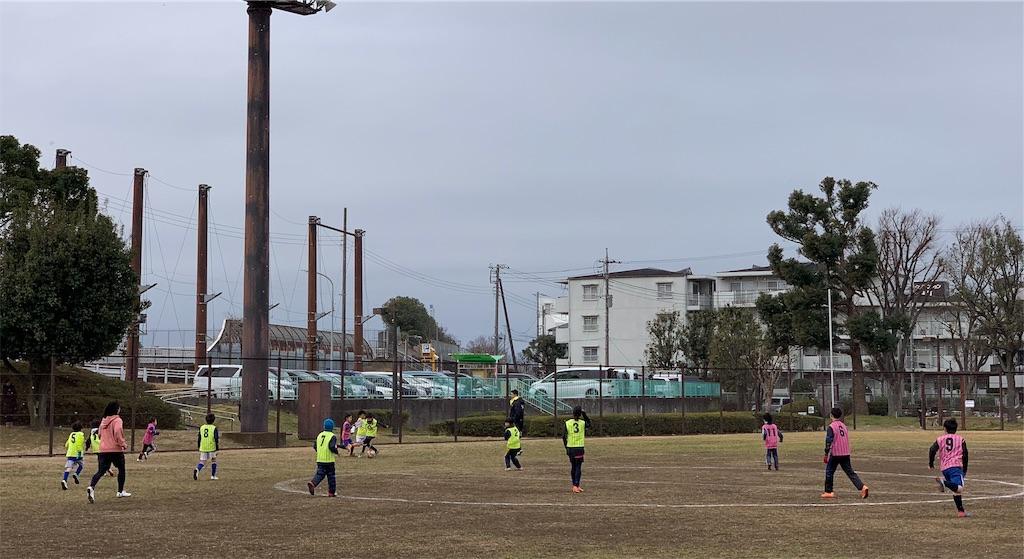 f:id:neutralfootball:20190218163321j:image