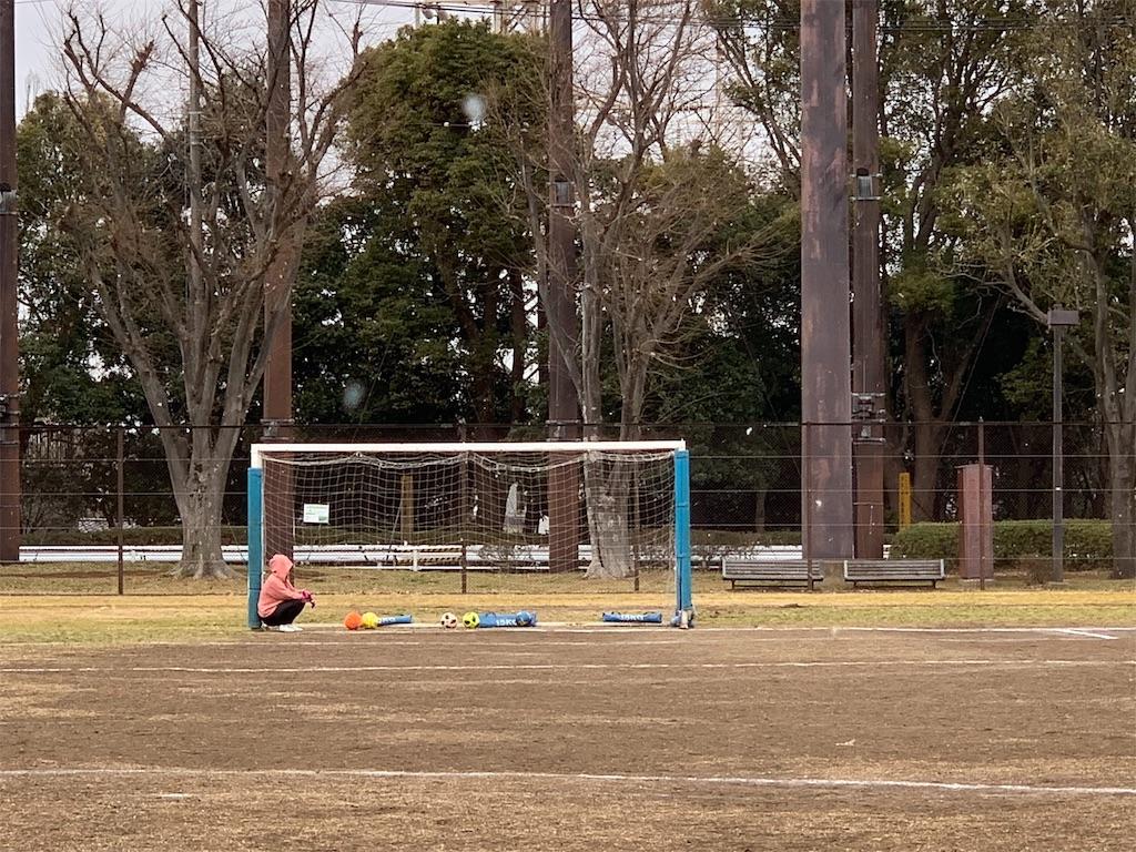 f:id:neutralfootball:20190218163330j:image