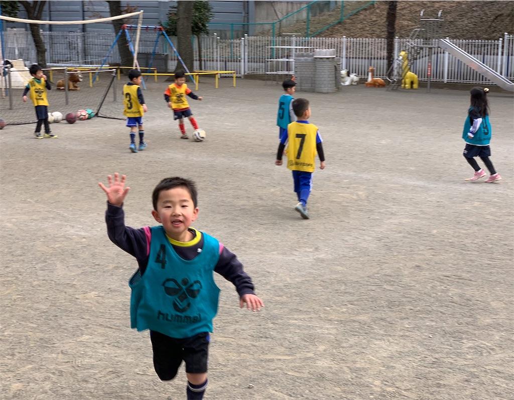 f:id:neutralfootball:20190222153324j:image