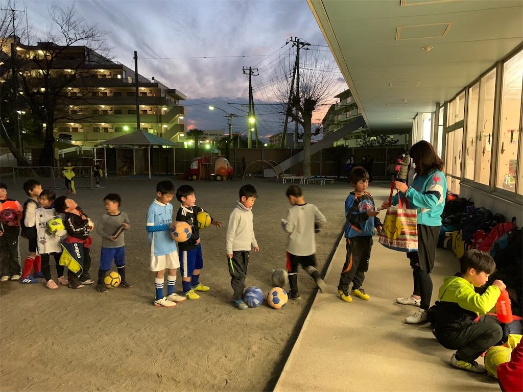 f:id:neutralfootball:20190222153337j:image
