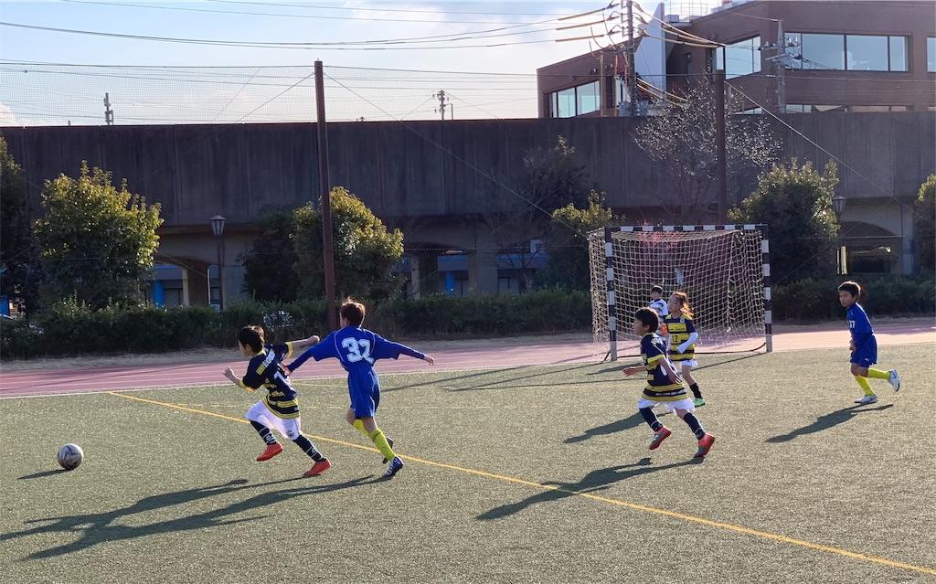 f:id:neutralfootball:20190222153525j:image