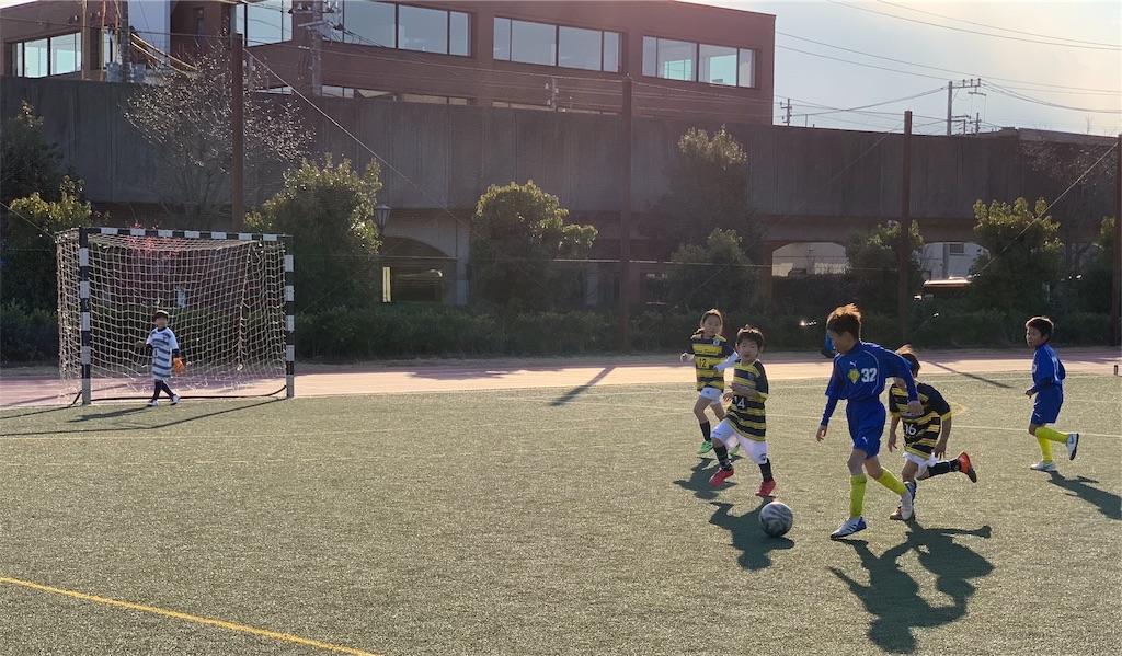 f:id:neutralfootball:20190222153533j:image