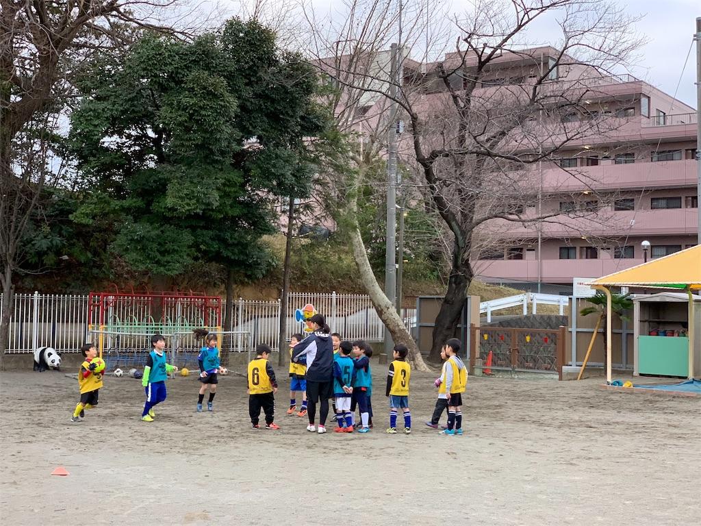 f:id:neutralfootball:20190224105451j:image
