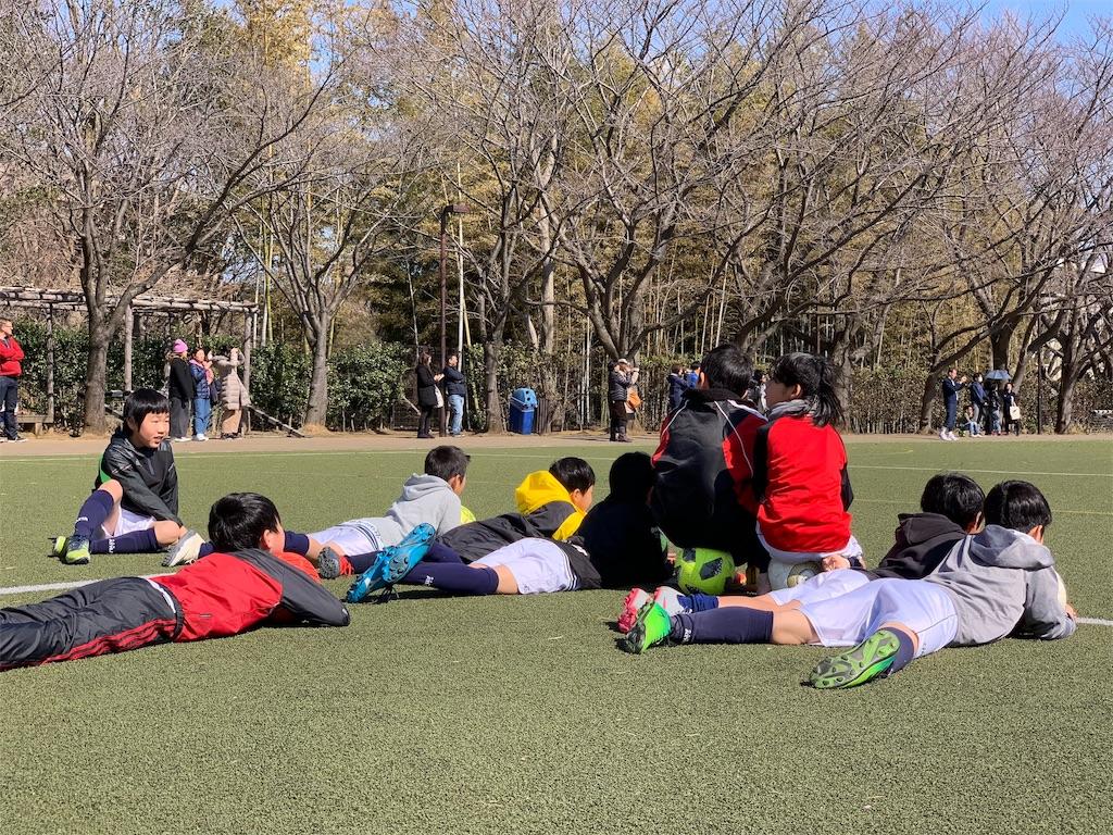 f:id:neutralfootball:20190224105557j:image