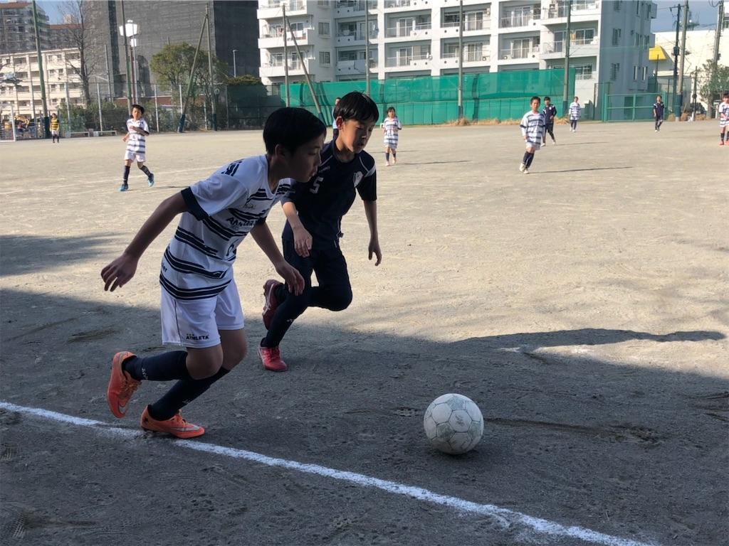 f:id:neutralfootball:20190228163707j:image