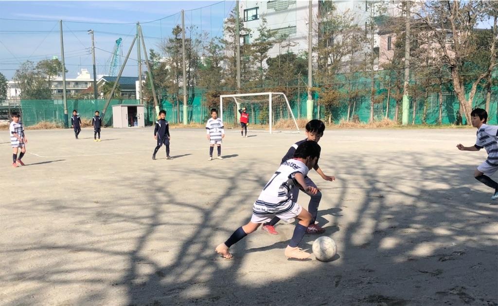 f:id:neutralfootball:20190228163710j:image