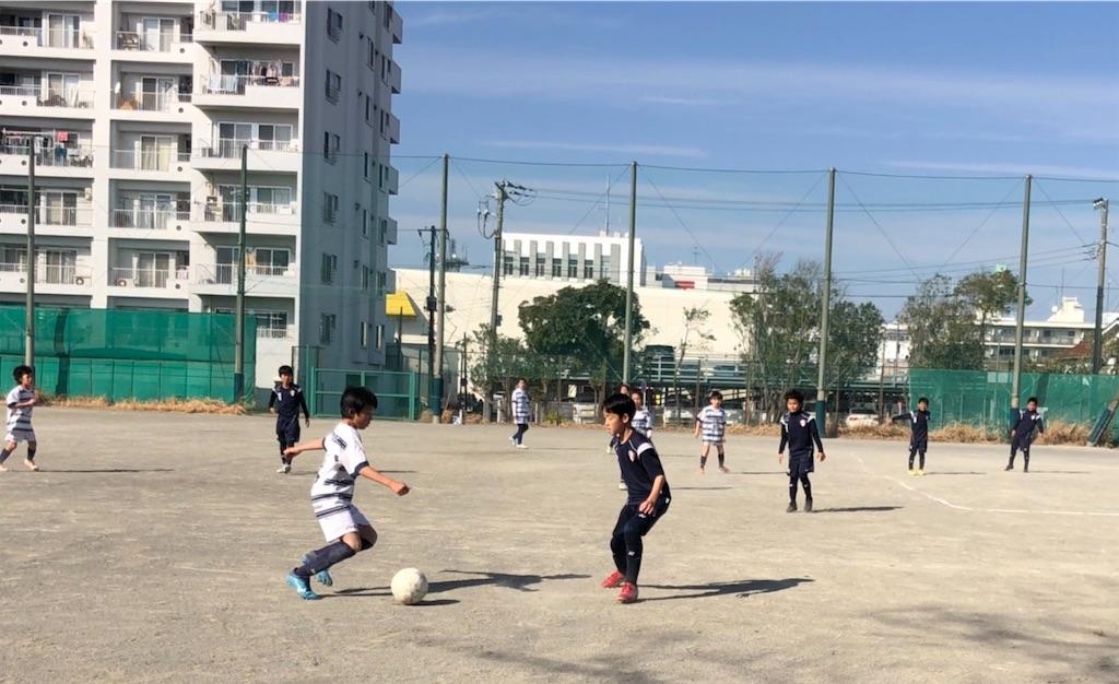 f:id:neutralfootball:20190228163714j:image