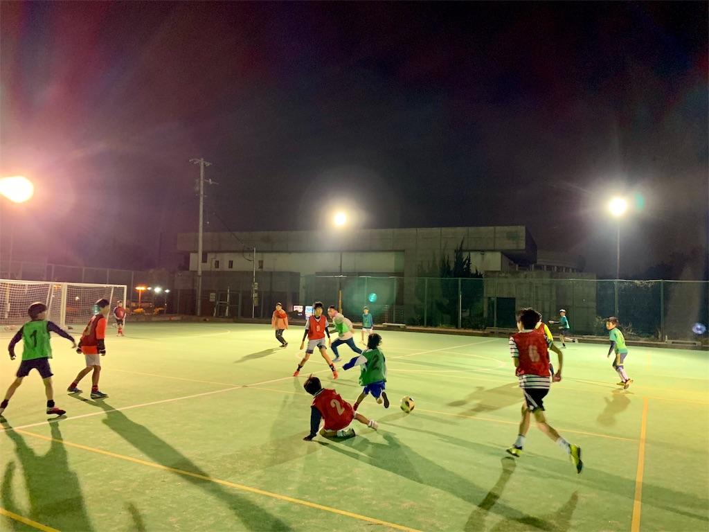 f:id:neutralfootball:20190228163849j:image
