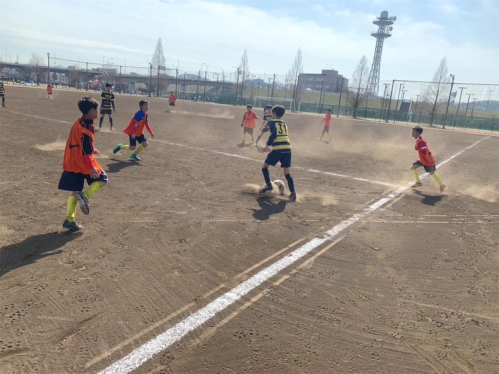 f:id:neutralfootball:20190302231053j:image