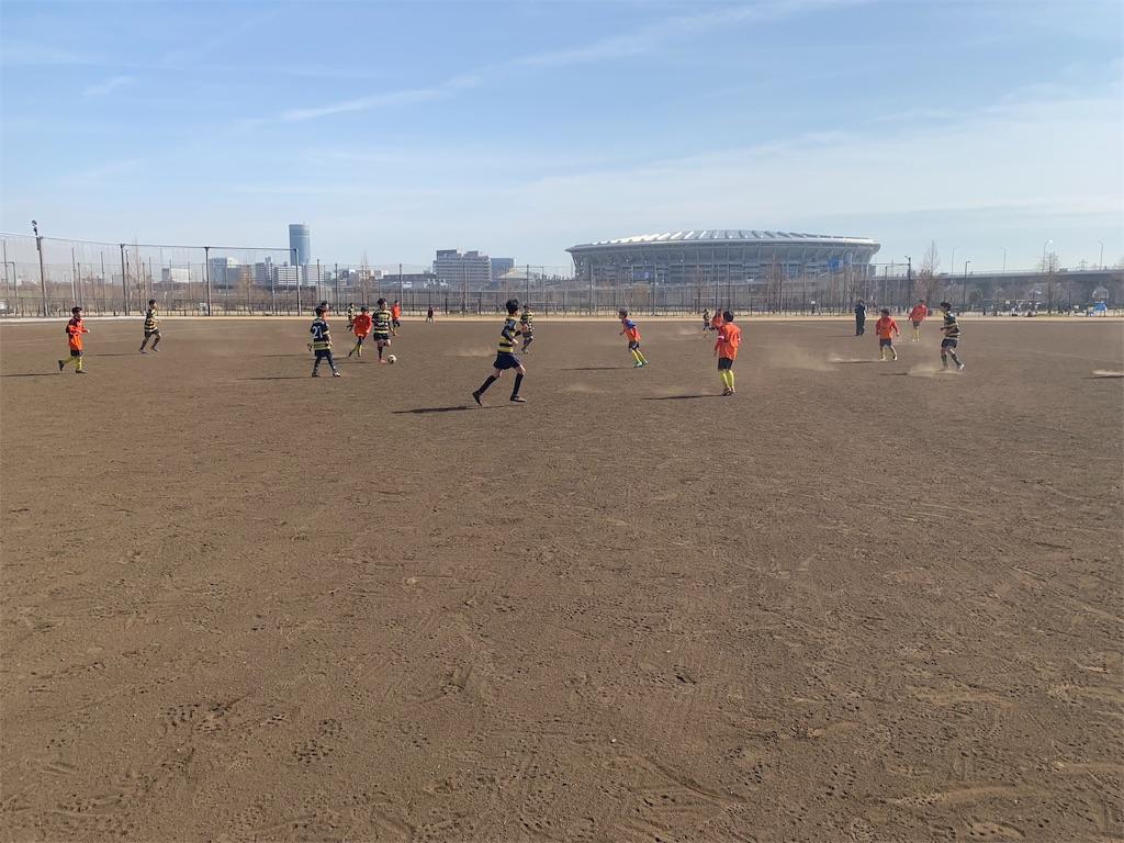 f:id:neutralfootball:20190302231130j:image