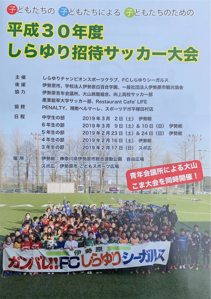 f:id:neutralfootball:20190303145550j:image