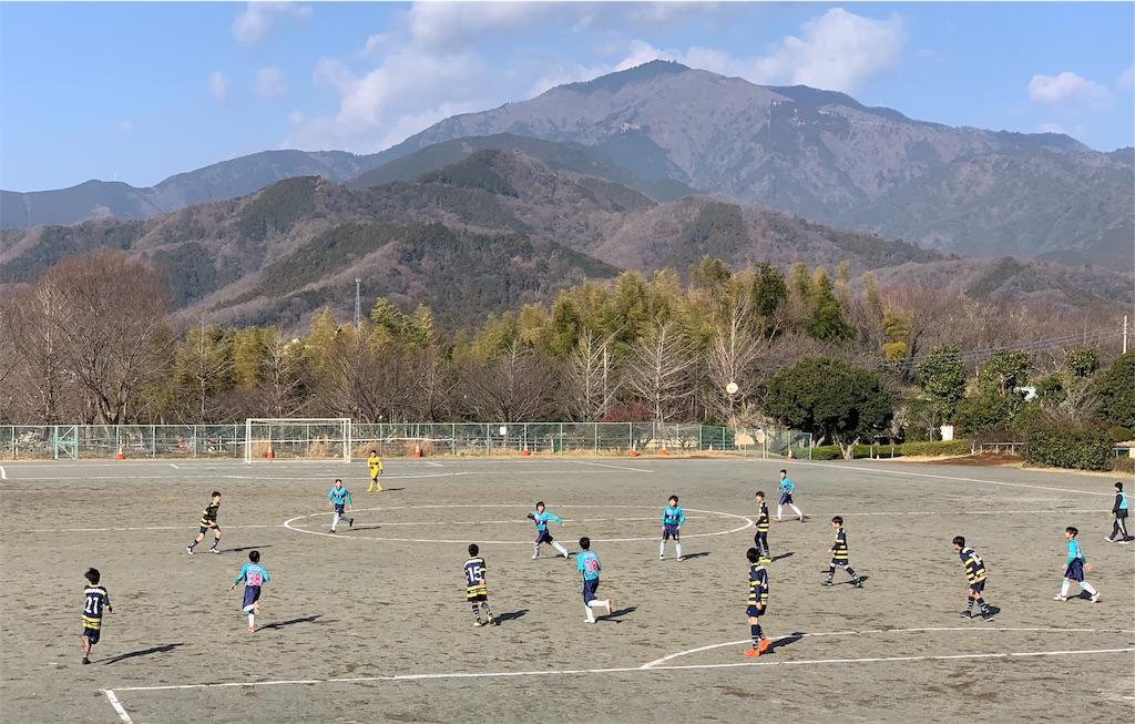 f:id:neutralfootball:20190303145625j:image