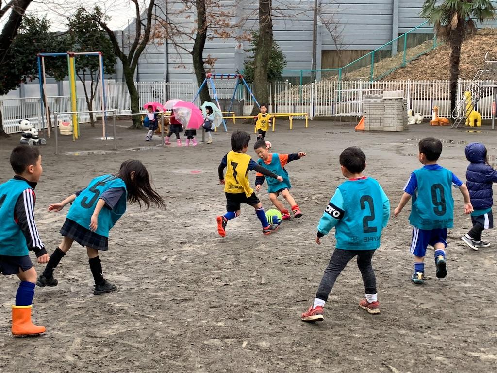 f:id:neutralfootball:20190312124644j:image