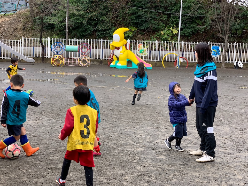 f:id:neutralfootball:20190312124654j:image