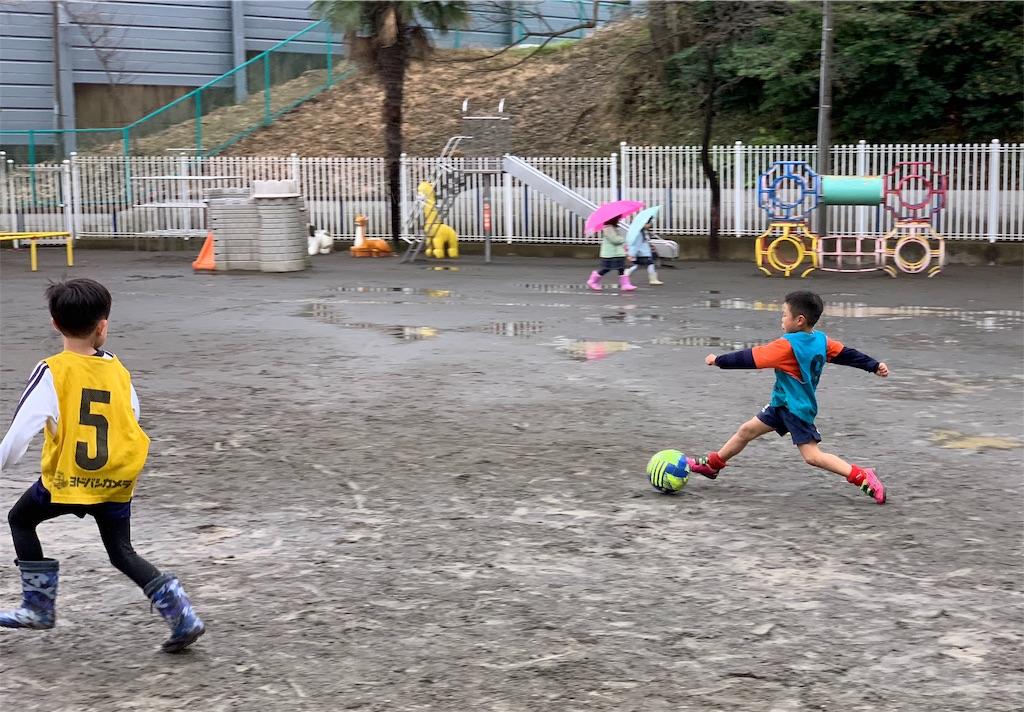 f:id:neutralfootball:20190312124658j:image