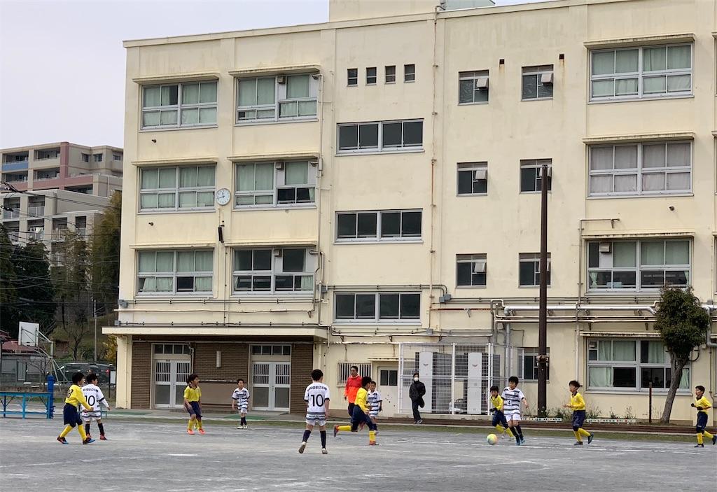 f:id:neutralfootball:20190318191236j:image